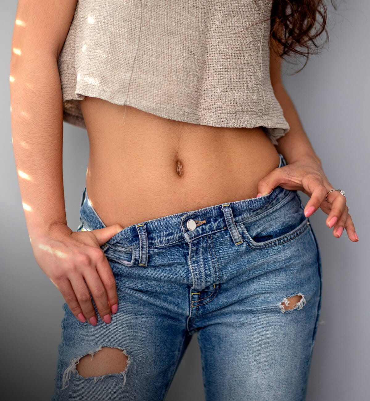 Liposuction Philadelphia