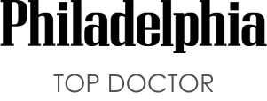 Philadelphia Top Doctor