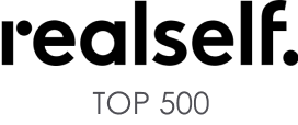 Realself Top 500 Doctors